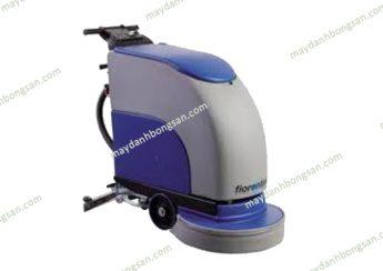 mua máy chà sàn liên hợp Fiorentini ICM 18E