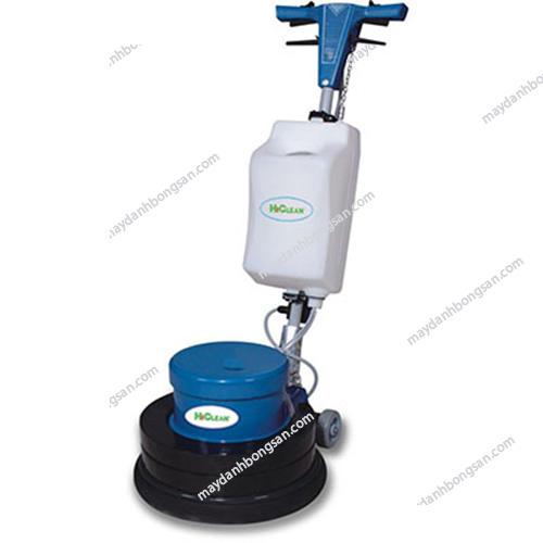 Máy đánh bóng sàn Hiclean HC 68 được ưa chuộng sử dụng hiện nay