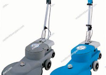 Máy đánh bóng sàn siêu tốc Supper Clean SC 1500 là thiết bị rất được ưa chuộng hiện nay