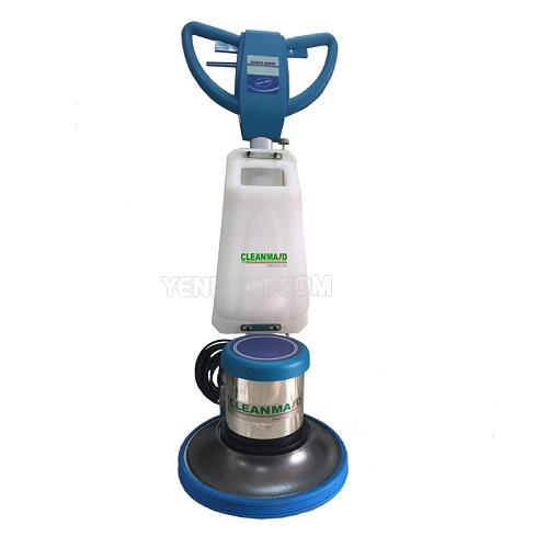 217_may_cha_san_cong_nghiep_clean_maid_t175