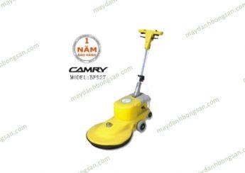 Sản phẩm máy đánh bóng sàn Camry