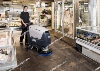 mua máy chà sàn nhà xưởng