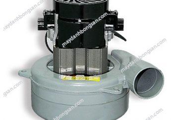 Dấu hiệu cần thay thế mô tơ máy chà sàn công nghiệp