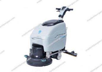máy chà sàn liên hợp Supper Clean SC2A